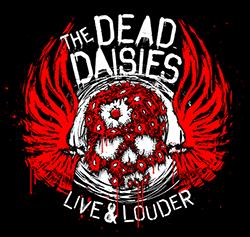 The Dead Daisies @ El Rey Theater