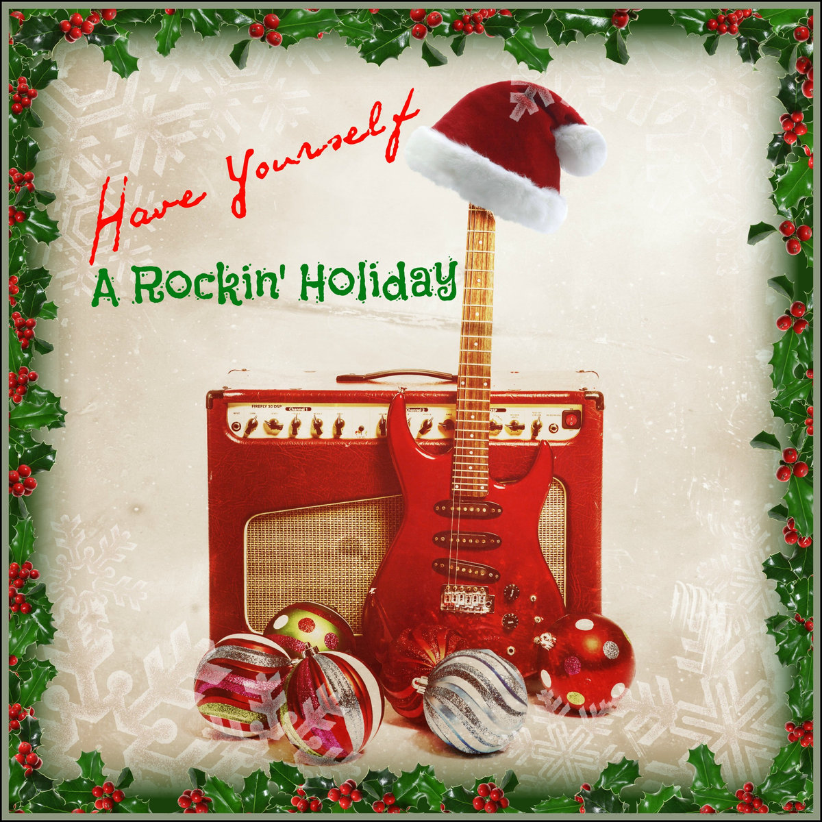 http://willtorock.com/wp-content/uploads/2017/12/Rockin-Christmas.jpg
