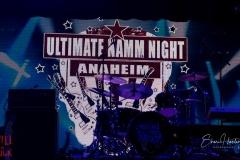 Ultimate NAMM Night - 1-26-19-1