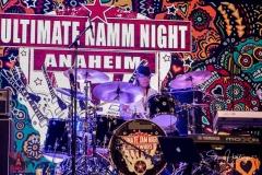 Ultimate NAMM Night - 1-26-19-15