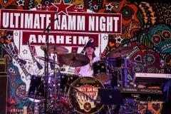 Ultimate NAMM Night - 1-26-19-17