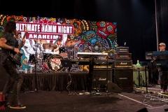 Ultimate NAMM Night - 1-26-19-18