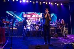 Ultimate NAMM Night - 1-26-19-2