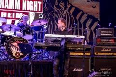 Ultimate NAMM Night - 1-26-19-45