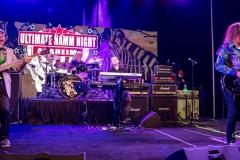 Ultimate NAMM Night - 1-26-19-47