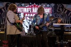 Ultimate NAMM Night - 1-26-19-51