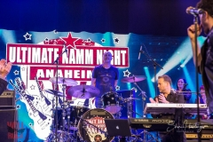 Ultimate NAMM Night - 1-26-19-9